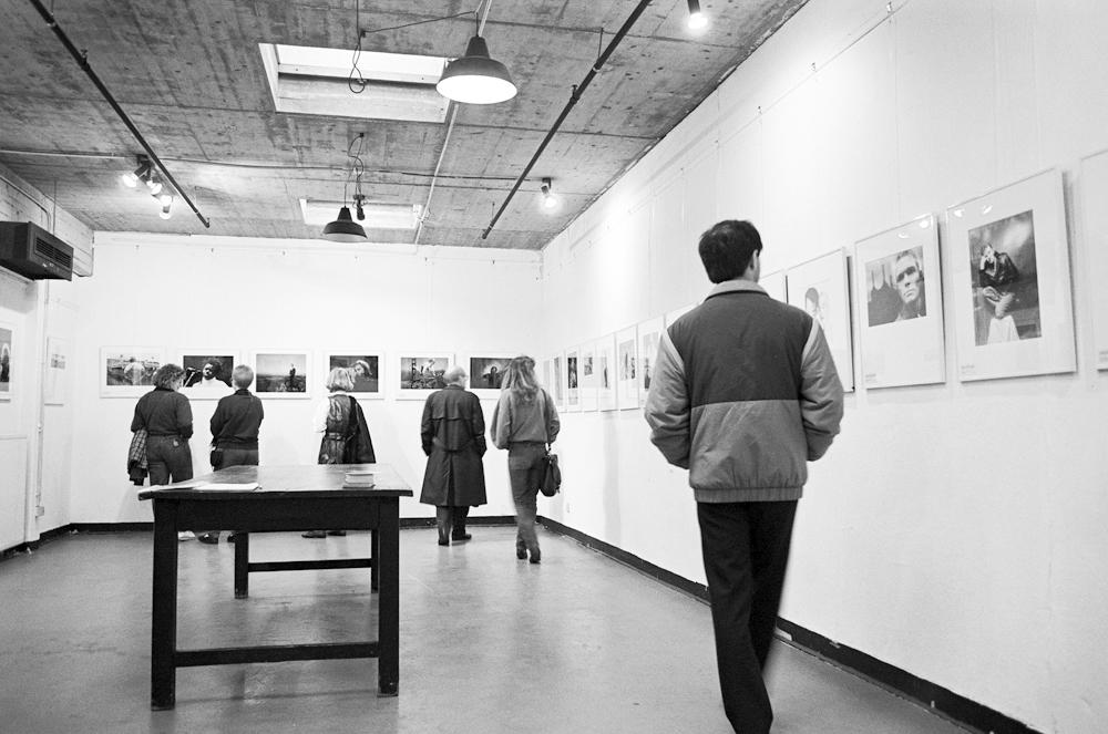 robert lebeck fotoausstellung